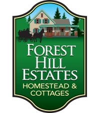 Forest Hill Estates